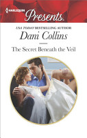 The Secret Beneath the Veil PDF