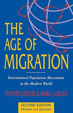 The Age of Migration PDF