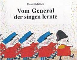Vom General der singen lernte PDF