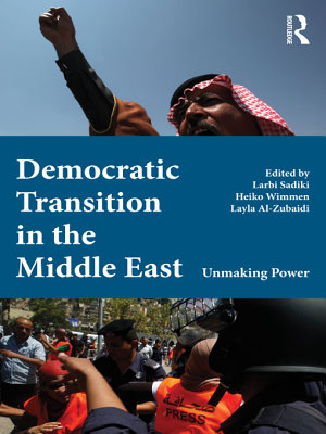 Democratic Transition In The Middle East