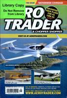 AERO TRADER   CHOPPER SHOPPER  SEPTEMBER 2006 PDF
