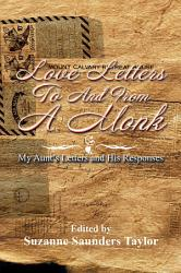 Love Letters To And From A Monk Book PDF