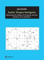 Guitar Shapes Navigator