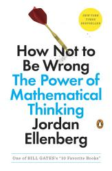 How Not To Be Wrong Book PDF