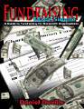 Fundraising Made Simple  A Guide to Fundraising for Nonprofit Organizations