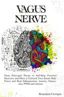 Vagus Nerve Book PDF