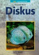 Diskus PDF