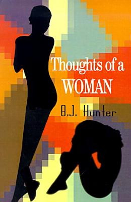 Thoughts of a Woman PDF