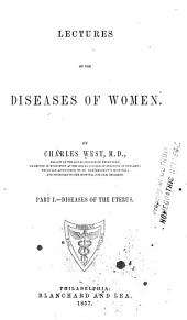 On the Treatment of Diseases of the Skin: With an Analysis of Eleven Thousand Consecutive Cases