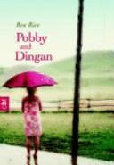 Pobby und Dingan PDF