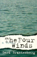 Download The Four Winds Book