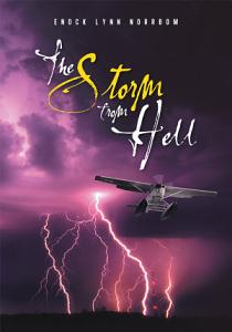 The Storm from Hell PDF