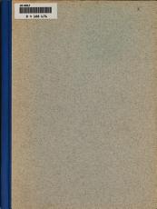 Chester Beatty Monographs PDF