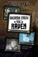 Skeleton Creek  4 PDF