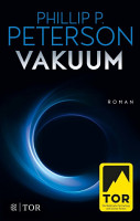 Vakuum PDF
