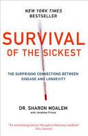 Survival of the Sickest PDF