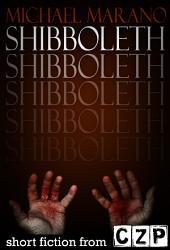 Shibboleth: Short Story