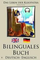 Englisch Lernen   Bilinguales Buch Mit H  rbuch   das Leben der Kleopatra  Deutsch   Englisch  PDF