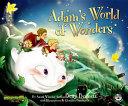 Adam s World of Wonders
