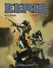 Eerie Archives Volume 13: Volume 13