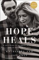 Hope Heals PDF