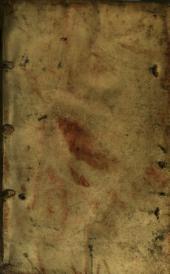 De praesagienda vita et morte aegrotantium libri VII