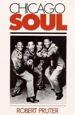 Chicago Soul