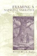 Framing a National Narrative