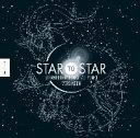 Star to Star PDF
