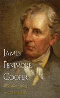 James Fenimore Cooper PDF