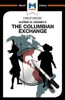 The Columbian Exchange PDF