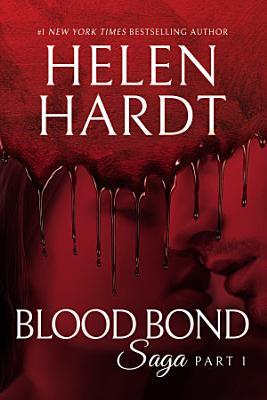 Blood Bond  1