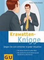 Krawatten Knigge PDF