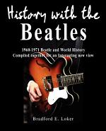 History with the Beatles