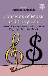 Concepts of Music and Copyright PDF