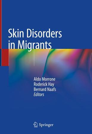 Skin Disorders in Migrants PDF
