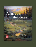Aging and the Life Course PDF
