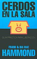 Cerdos en la Sala   Pigs in the Parlor PDF