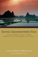 Saving Grandmother's Face
