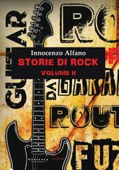 Storie di Rock: Volume 2