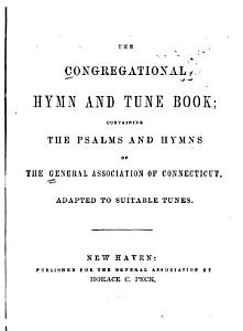 The Congregational Hymn and Tune Book PDF