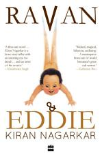 Ravan And Eddie PDF
