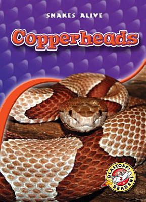 Copperheads