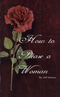 How to Please A Woman PDF