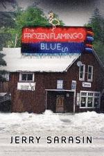 Frozen Flamingo Blues