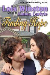 Finding Hope PDF