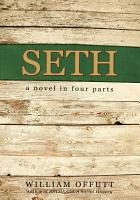 Seth PDF