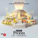 BBC Proms 2019 PDF