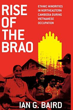 Rise of the Brao PDF