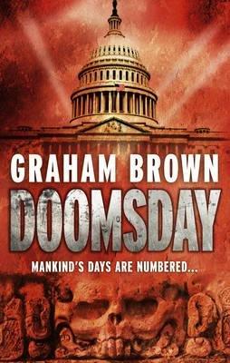 Download Doomsday Book